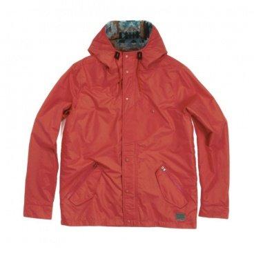 Bietal Parker Coat