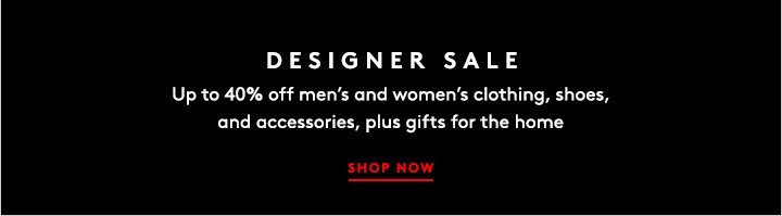 The ultimate luxury: Shop men's clothing by Drumohr and more.