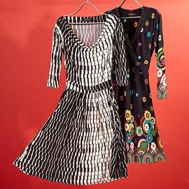 Fill Your Closet: Women's Dresses