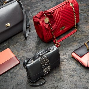 The Luxe List