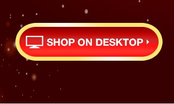 Shop on Desktop>