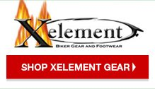 Shop Xelement Gear