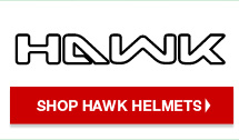 Shop Hawk Helmets