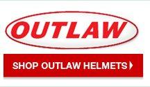Shop Outlaw Helmets