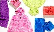 Limeapple Sport | Shop Now