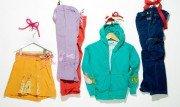 Da-Nang Kids Blowout | Shop Now