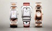 Fendi Timepieces | Shop Now