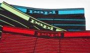Papi Underwear | Shop Now