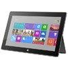 Tablet PCs & eReaders