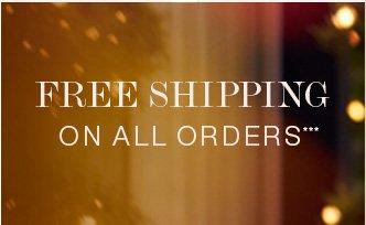 Free shipping***