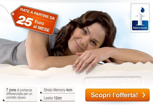 -50% risparmi 228€. Scopri l'offerta!