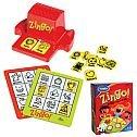 Zingo!® Game