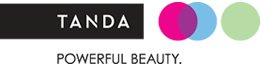 Tanda - Powerful Beauty.