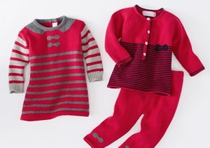 Luxury Gifts for Baby Girls