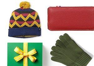 Get & Gift: 40 Accessories Under $40