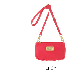 Marc by Marc Jacobs | Percy
