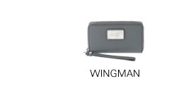 Marc by Marc Jacobs | Wingman