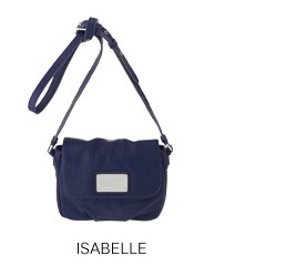 Marc by Marc Jacobs | Isabelle