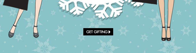 get gifting!