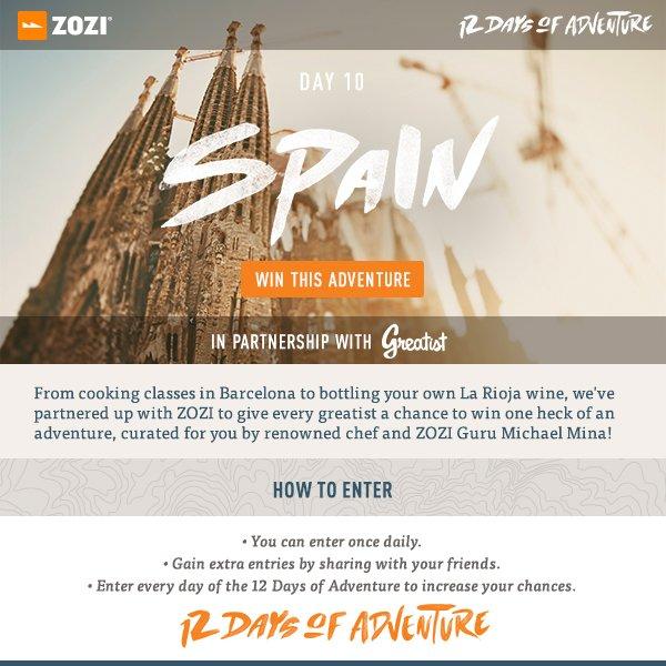 Day10-Spain-Greatist-DedicatedEmail