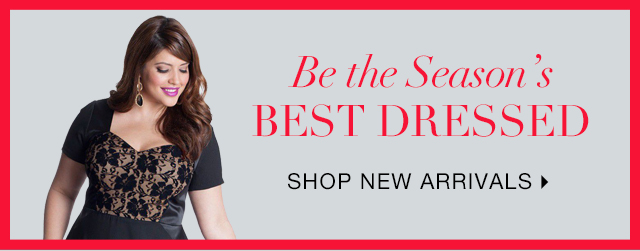 Shop New Arrivals!