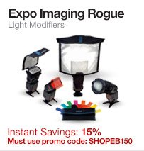 ExpoImaging Kit