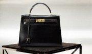 Vintage Hermes | Shop Now