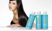 Pure Brazilian Keratin Treatment | Shop Now