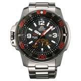 Orient X STI EL06002B Limited Edition M-Force Automatic Men's Watch