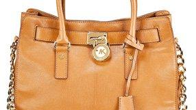 Michael Kors Handbags and Accessories