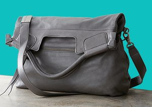 Affordable Luxury: Bags Under $200