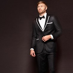 Ferrecci: Tuxedo & Suit Collection