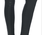 Signature Skinny Coated - $39.95