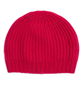 Shaker Hat