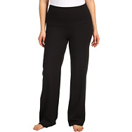 Spanx Active Plus Size On-The-Go Pant