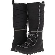 The North Face Sisque Tall