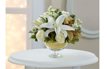 Vera Wang Flowers