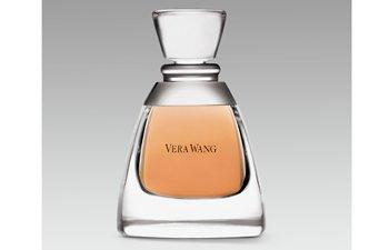 Vera Wang FTD Fragrance
