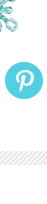 Martha Stewart Living on Pinterest