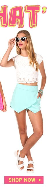 Shop Womens New In