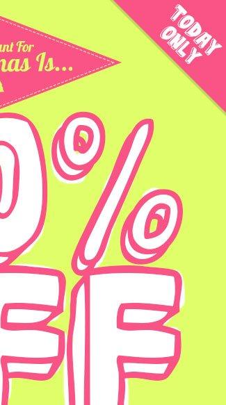 Shop Mens 20% Off Full Price