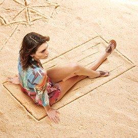 Sunny Getaway: Women's Apparel