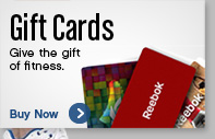 Gift Cards. Buy Now›