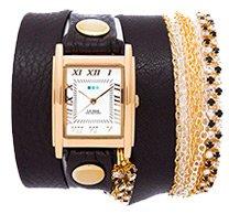 Gatsby Wrap Watch