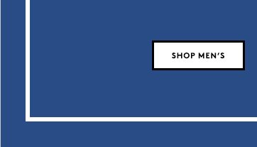 This sale is getting sweeter...Up to 60% off Rag & Bone, Helmut Lang, Diane von Furstenburg and more.