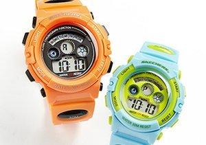 Just $19: Skechers Watches
