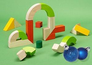 Toy Picks: Playtime Favorites
