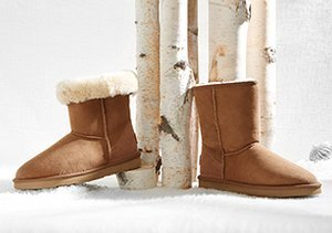 Great Gifts: Australia Luxe Collective