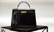 Vintage Hermes | Shop Now