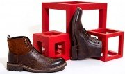 Robert Wayne Men Shoes | Shop Now
